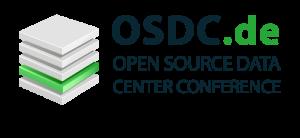 osdc_logo_2015