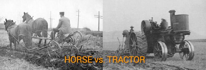 horse-tractor-1