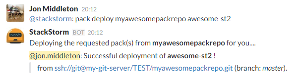 image-pack-deploy-awsome