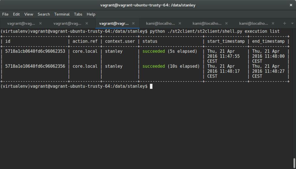 vagrant@vagrant-ubuntu-trusty-64: -data-stanley_017