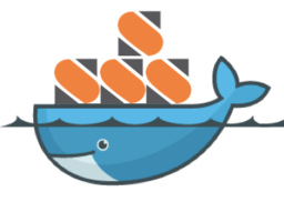 StackStorm containers on Docker