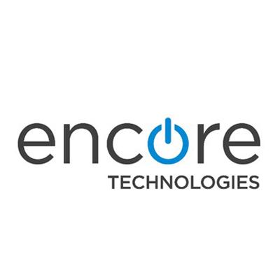 Encore Technologies