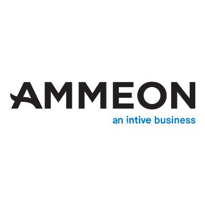 Ammeon